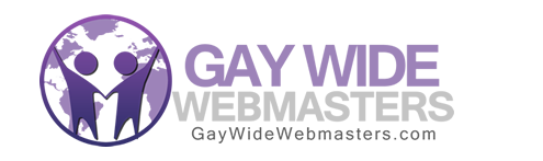 Gay Wide Webmasters - Powered by vBulletin